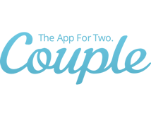 Couple App for Wedding Planning